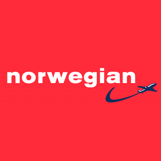 Norwegian Air International